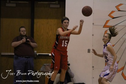 Otis-Bison_Girls_vs_Hoisington_12-9-11_0080